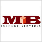 MB-Joinery-Services