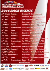 2016 Events Poster Final Full