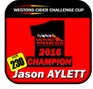 westons-champ-plate